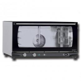 Električna konvekcijska peč UNOX ELENA Manual Humidity XFT183