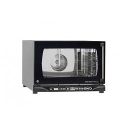 Električna konvekcijska peč UNOX XFT119 MATIC