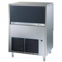 Ledomat Brema CB 640 (CB640AW)