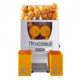 Ožemalnik citrusov FRUCOSOL F-50